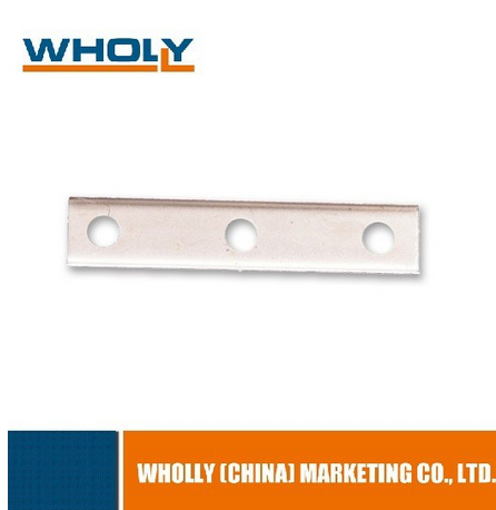 Customized Precision Sheet Metal Stamping Parts,OEM Machine Parts, China Manufacturer