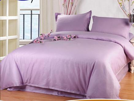 luxury baboo bedding and baboo sheet set