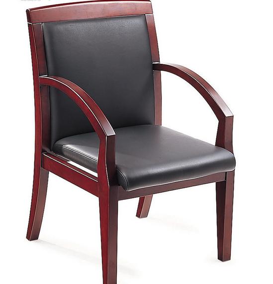 modern style living room lift egg chair