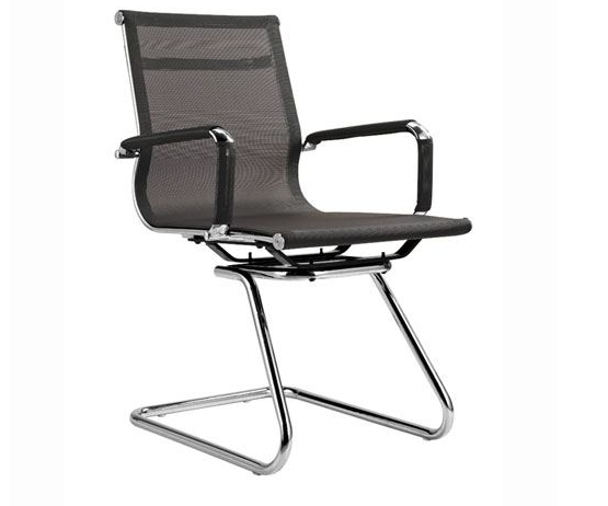 2015 most popular plastic connecting chair