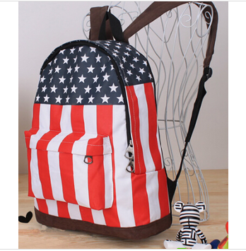 834c942a56 2014 high quality cheap backpacks leisure school bags and backpack