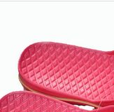 2015 Summer Slipper Shoes EVA Slipper