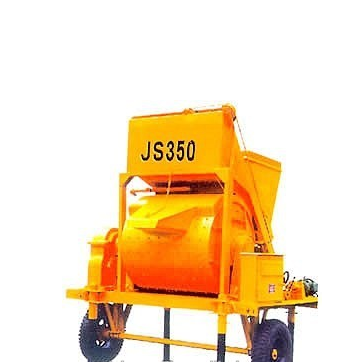 JS500,JS750,JS1000, JS series concrete mixer philippines for sale