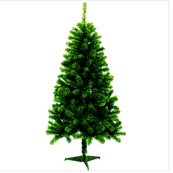 holiday celebrate china hot sell christmas tree