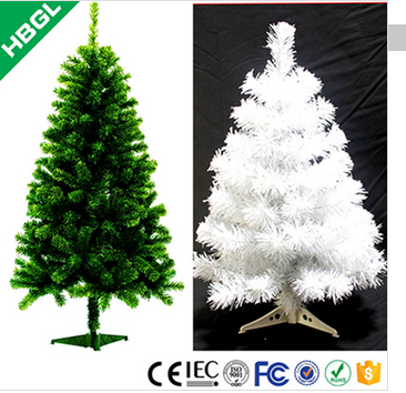 china made hot selling christmas decor christmas tree