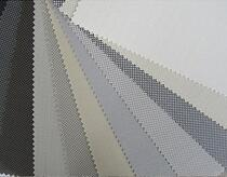 Outdoor Balcony Curtain Sun Shade Manufacturer Of Screens And Fabrics For Blinds