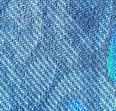 High Quality Woven Jacquard Fabric for making heavy-material goods such as car seats