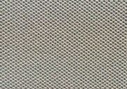 High quality 100% Polyester fabric used for decorative of the ceiling of car