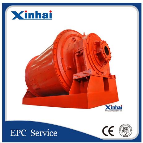 Mining Ball Mill Price , Factory Price Ball Milling Method , Grinding Equipmen Cost