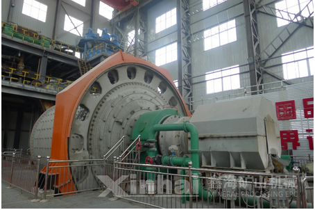 Mining Ball Mill Price , Factory Price Ball Milling Method , Grinding Equipmen Cost