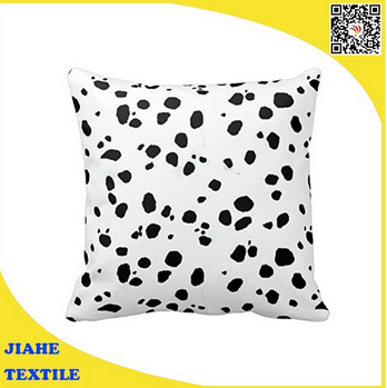 custom printing cushion covers