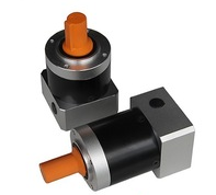 PLE60 small planetary gearbox