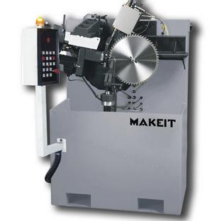 cnc machine for sale of circular saw blade grinding machine cirkular saws tct