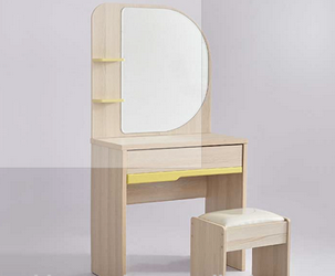 dressing table S1001