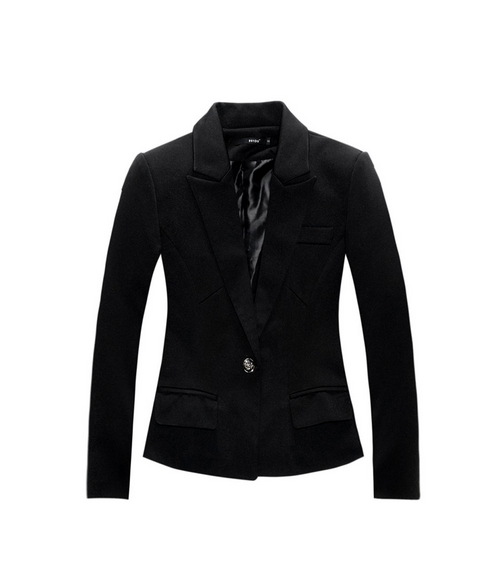 Summer 100wool new design fashional ladies short sleeve business suits/Woman Tailored Suit /officer ladies formal suits