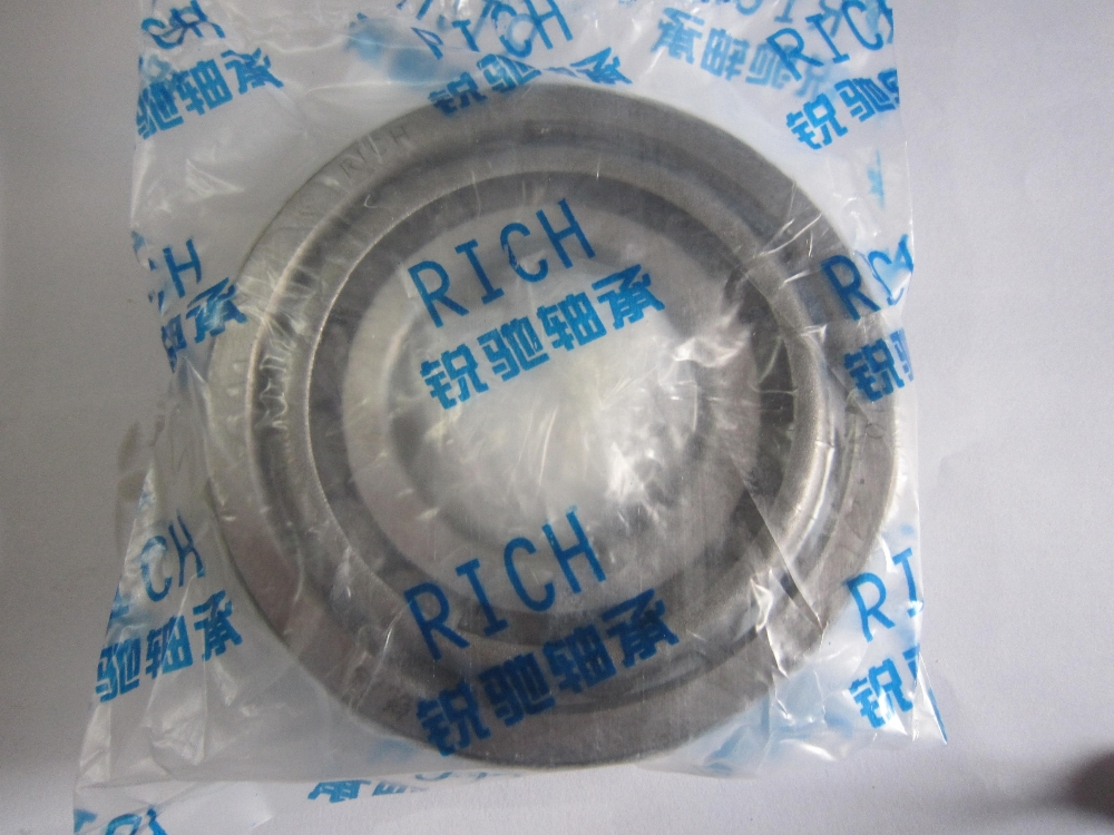 dust seals automotive high quality and low price inch taper roller bearing factory price