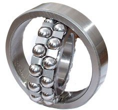 2318 2318ATN 2318K good quality and cheap price self-aligning ball bearings
