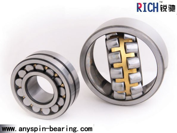23160 23160K 23160C good quality and cheap price spherical roller bearing