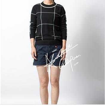 woman woolen sweater women pullover winter clothes