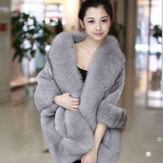 Fur coat new 2012 rabbit hair fur shawls brief paragraph furs
