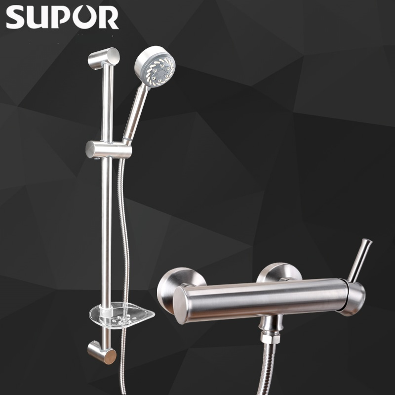 Bath & Shower Faucets(251703-05-LS)