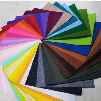 S Nonwoven Fabric