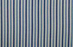 yarn dyed fabric TC65/35