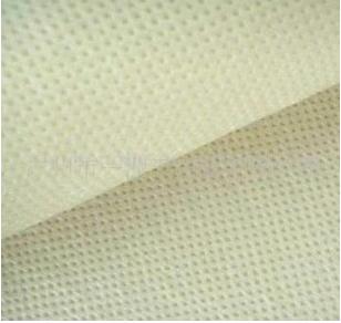 100% pp spun-bonded nonwoven fabric