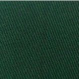 3/1 Twill Fabric, workwear fabric 240gsm
