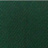 3/1 Twill Fabric, workwear fabric 240gsm