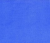 Carded Yarn Type and Woven Technics Twill Fabric