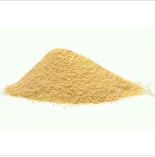 PAC Polyaluminium Chloride in China