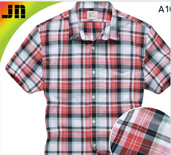 Wholesale Custom Design Dress Shirt, High Quality Man Shirt, Long Sleeve Shirt