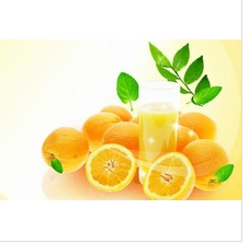 high-quality food grade Supplement natural vitamin c manufacture