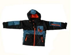 Kid's jacket/ set suit