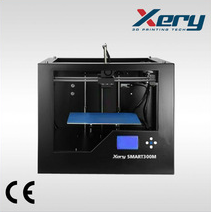 Xery 3d metal printer for sale Smart 300M