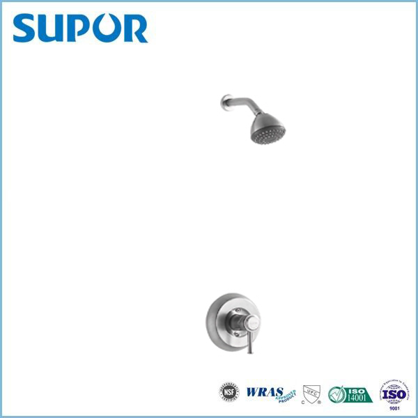 Bath & Shower Faucets(251993-02-LS)
