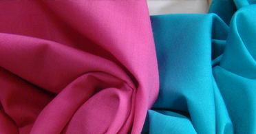 tc 80/20 pocketing fabric for wholesale poplin fabric