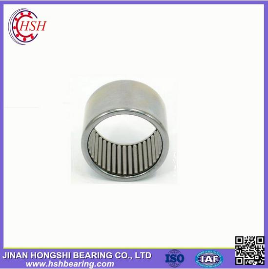 shandong bearing needle roller bearing NA4922 NA4926 NA4930