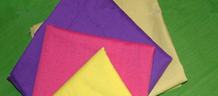 polyester cotton fabric 80/20 shirt fabric