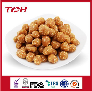 DOG TREATS-Chicken+Rice Natural- Pet Food -Nuritious Dog Snack- Dog Treats-- from factory