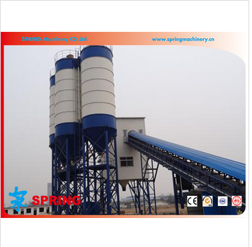 Designer Crazy Selling batching plant machine for concrete
