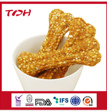 Coarse Grains Press Bone Bulk Pet Food