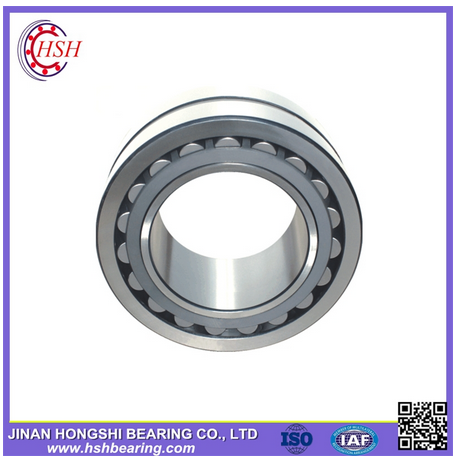 RNU1038ML Bearings 215x290x46 mm Cylindrical Roller Bearings RNU1036 ML RNU 1036 ML