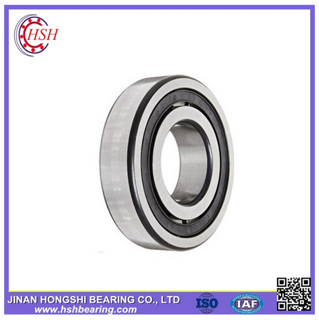 RNU1038ML Bearings 215x290x46 mm Cylindrical Roller Bearings RNU1036 ML RNU 1036 ML