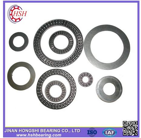 Great Quality Thrust Ball Bearing 2914 Bearing International Brands