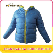 Top sale best price lightweight ski jackets