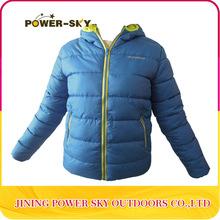 Top sale best price lightweight ski jackets