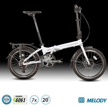 Chinese supplier 7 speed pocket bike