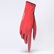 Best Sale Warm antiskid racing motorcycle gloves